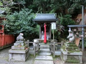20150307_10大豊神社狛ネズミ