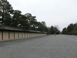 20150307_16京都御苑