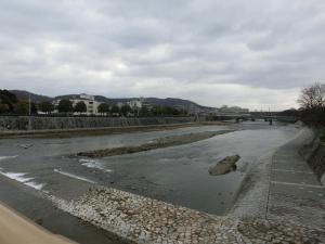 20150308_02七条大橋
