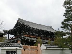 20150308_08東福寺2