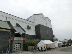 20150315_11芸文館