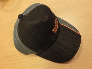 20150315_15帽子