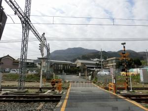 20150321_01二上山駅