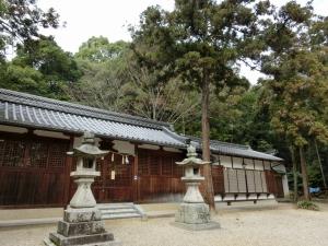 20150321_05春日神社