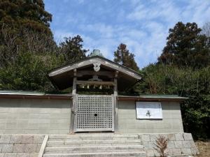 20150321_15二上神社