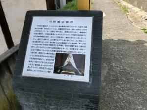 20150321_39中将姫墓塔