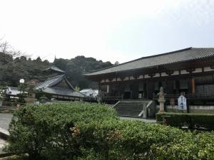 20150321_41当麻寺