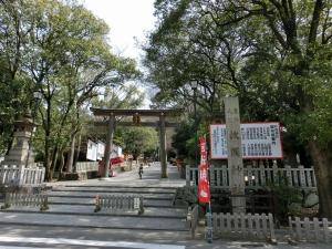 20150322_01枚岡神社