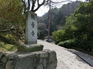 20150322_11観音寺
