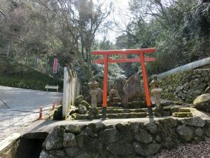 20150322_13神社