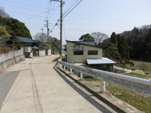 20150322_23奈良県へ
