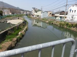 20150322_35竜田川