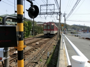 20150322_36南生駒駅