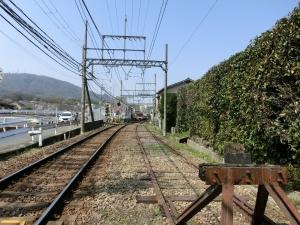 20150322_37南生駒駅踏切