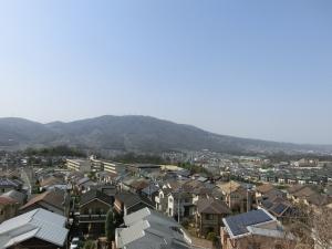 20150322_44生駒山