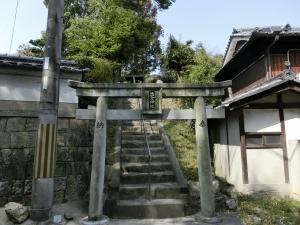 20150322_51追分神社