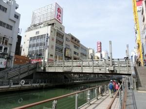 20150412_03太左衛門橋