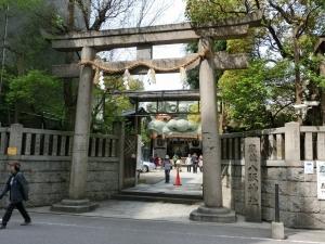20150412_12難波八阪神社