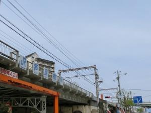 20150412_14芦原橋駅