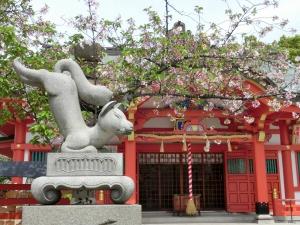 20150412_16土佐稲荷神社