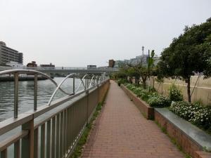 20150412_18木津川沿い