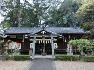 20150417_02葛上神社