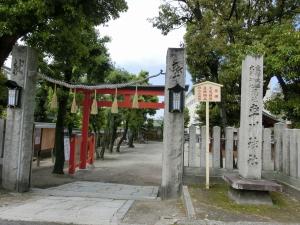20150417_16率川神社