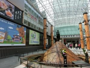 20150417_18近鉄奈良駅