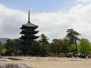 20150417_23興福寺