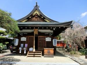 20150417_30御霊神社