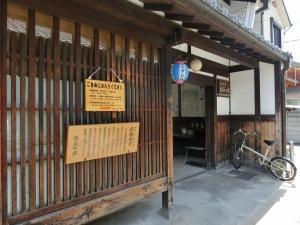 20150417_31格子の家