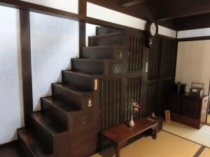 20150417_32格子の家