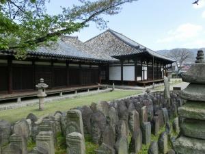 20150417_35元興寺