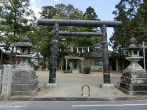 20150417_40楢神社