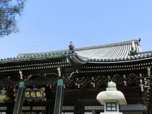 20150418_04釈迦堂清涼寺