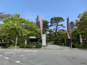 20150418_05大覚寺