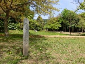 20150418_09名古曽瀧址