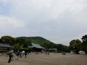 20150419_05橿原神宮