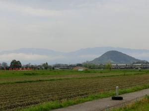 20150419_11畝傍山かな