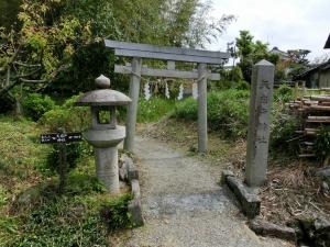20150419_14天岩戸神社