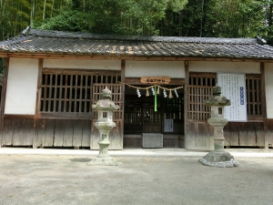 20150419_15天岩戸神社