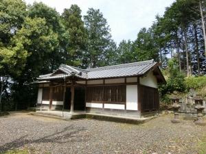 20150419_16皇太神社