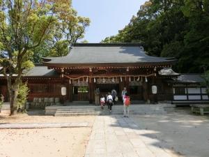 20150425_03四条畷神社