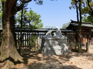 20150425_04四条畷神社