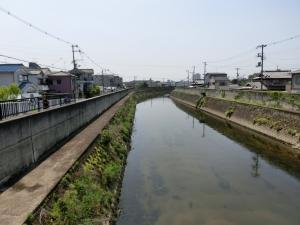 20150425_12寝屋川