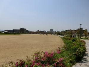 20150425_13大東中央公園