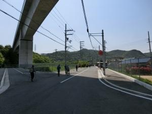20150426_04阪和道