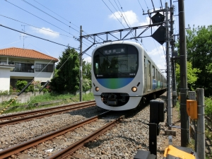 20150503_09西武鉄道