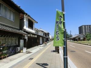 20150505_04今井町の町並み
