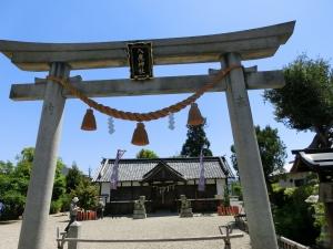 20150505_11入鹿神社